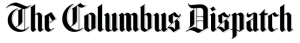 the-columbus-dispatch
