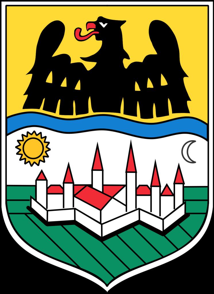 1000px-Wappen_Donauschwaben.svg