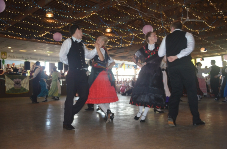 2014 Milwaukee - Dancing Fun-012