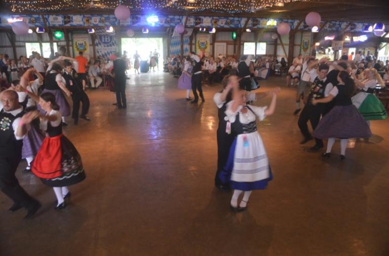 2014 Milwaukee - Dancing Fun-118