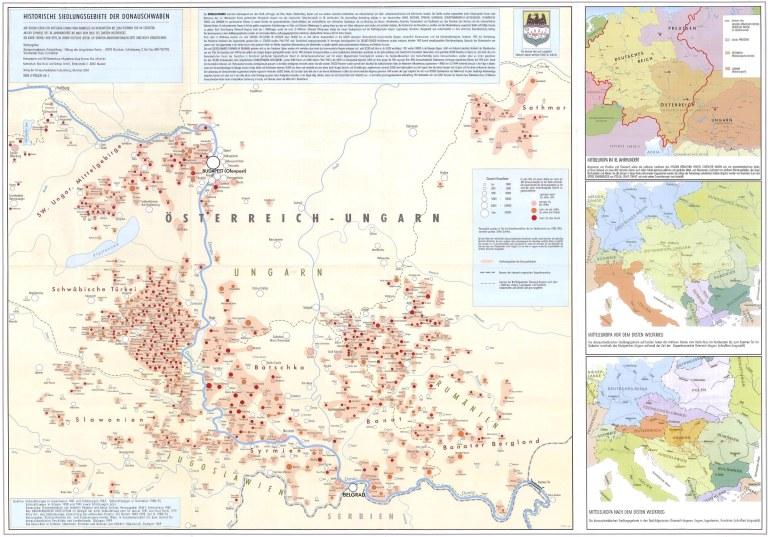 settlement-areas-Siedlungsgebiete_magdalena-kopp-09